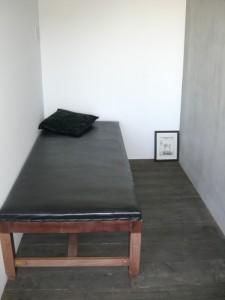 サンビューハイツ代々木 室内 ベッドルーム