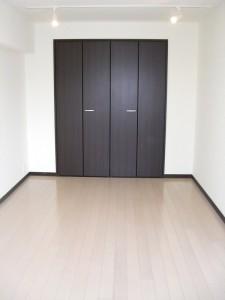 イトーピア吉祥寺マンション 洋室9帖