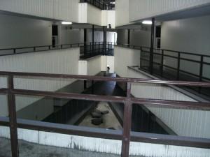 ストークマンション新宿 4階フロア